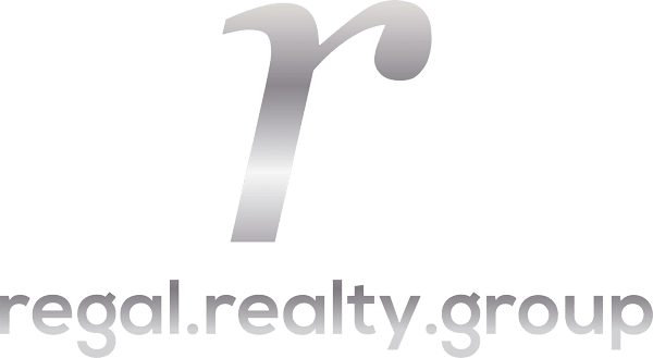 Regal Realty Group
